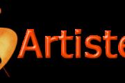 Программа Artisteer. Создание шаблонов сайта на Wordpress, Joomla самостоятельно