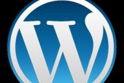 Система управления контентом сайта WordPress